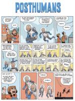 Comic by Dakota McFadzean