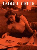 Taddle Creek No. 16 (Summer, 2006)