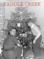 Taddle Creek No. 2 (Christmas, 1998)