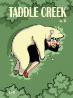 Taddle Creek No. 30 (Summer, 2013)