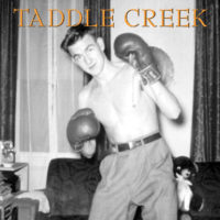 The Talking Creek Album
