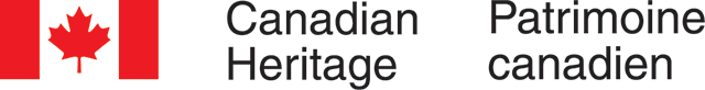 Canadian Heritage